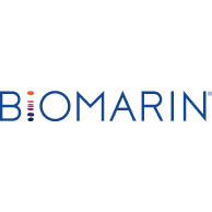 BioMarin Pharmaceutical