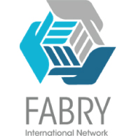 Fabry International Network