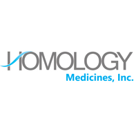 Homology Logo