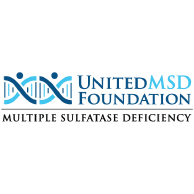 United MSD Foundation